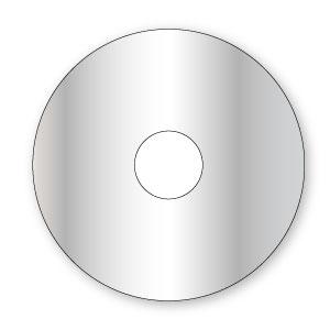 Audi teaching on CD