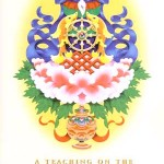 Teaching on Tashi Prayer