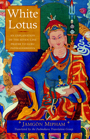 white-lotus-book
