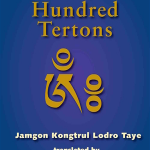 The-Hundred-Tertons