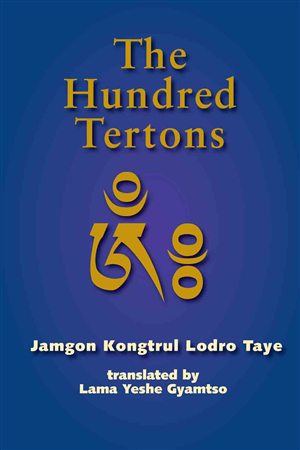 The-Hundred-Tertons