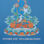 Staircase to Liberation (Barom Kagyu ngondro)
