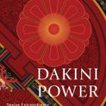 Dakini Power