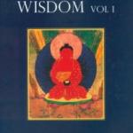 The Light of Wisdom Vol I