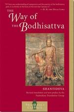 The Way of the Bodhisattva, Padmakara Trans