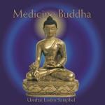 medicine Buddha rupexprt