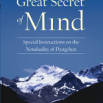 Great Secret of Mind, The