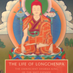 Life of Longchenpa, The