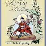 Songs-of-Barway-Dorje-part-one