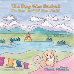 The Dog Who Barked front cover (1)