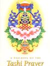book-tashi-prayer
