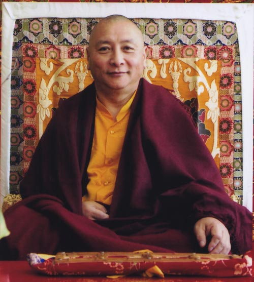 Bardor-rinpoche-formal-photo-despekle